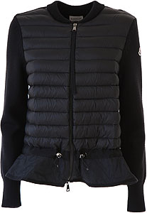 moncler ropa mujer