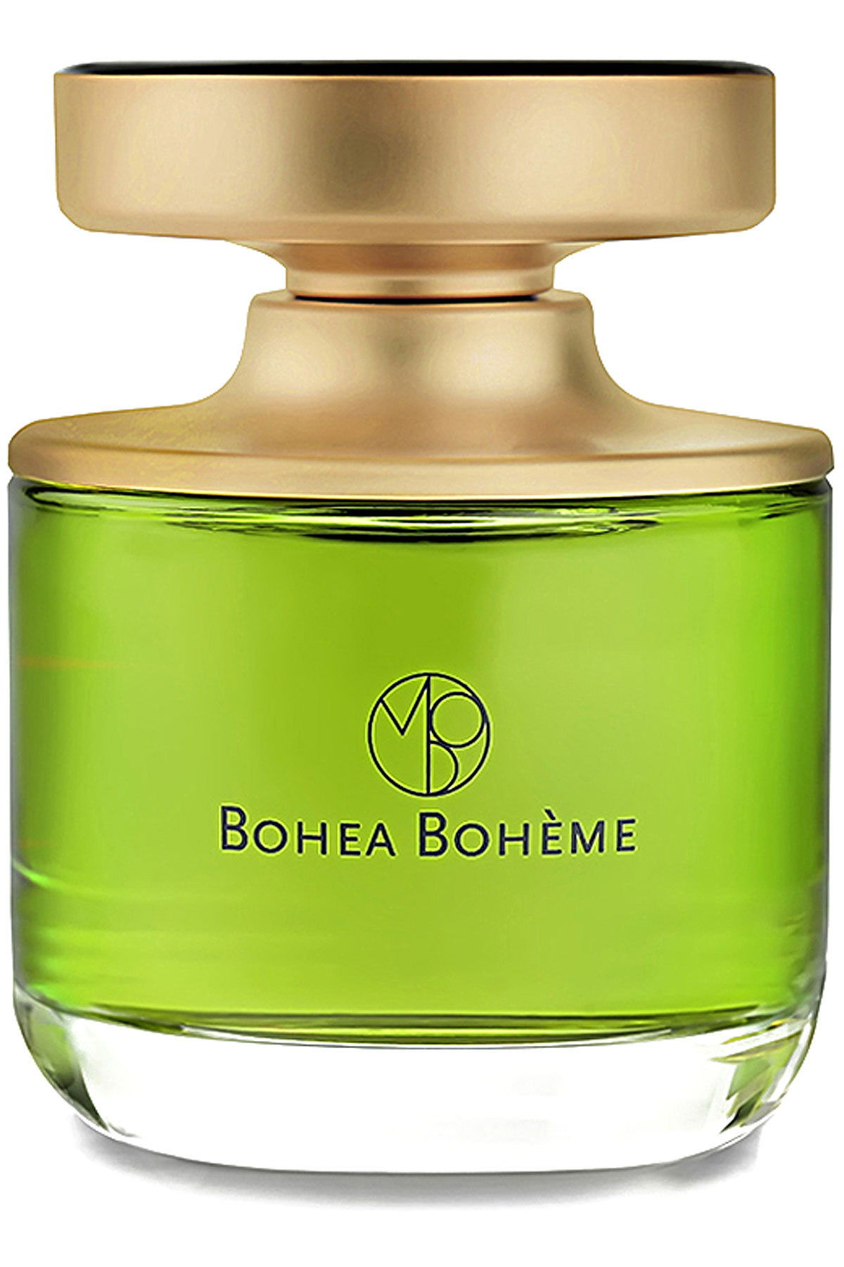 Mona di Orio Fragrances for Women On Sale, Bohea Boheme - Eau De Parfum - 75 Ml, 2019, 75 ml