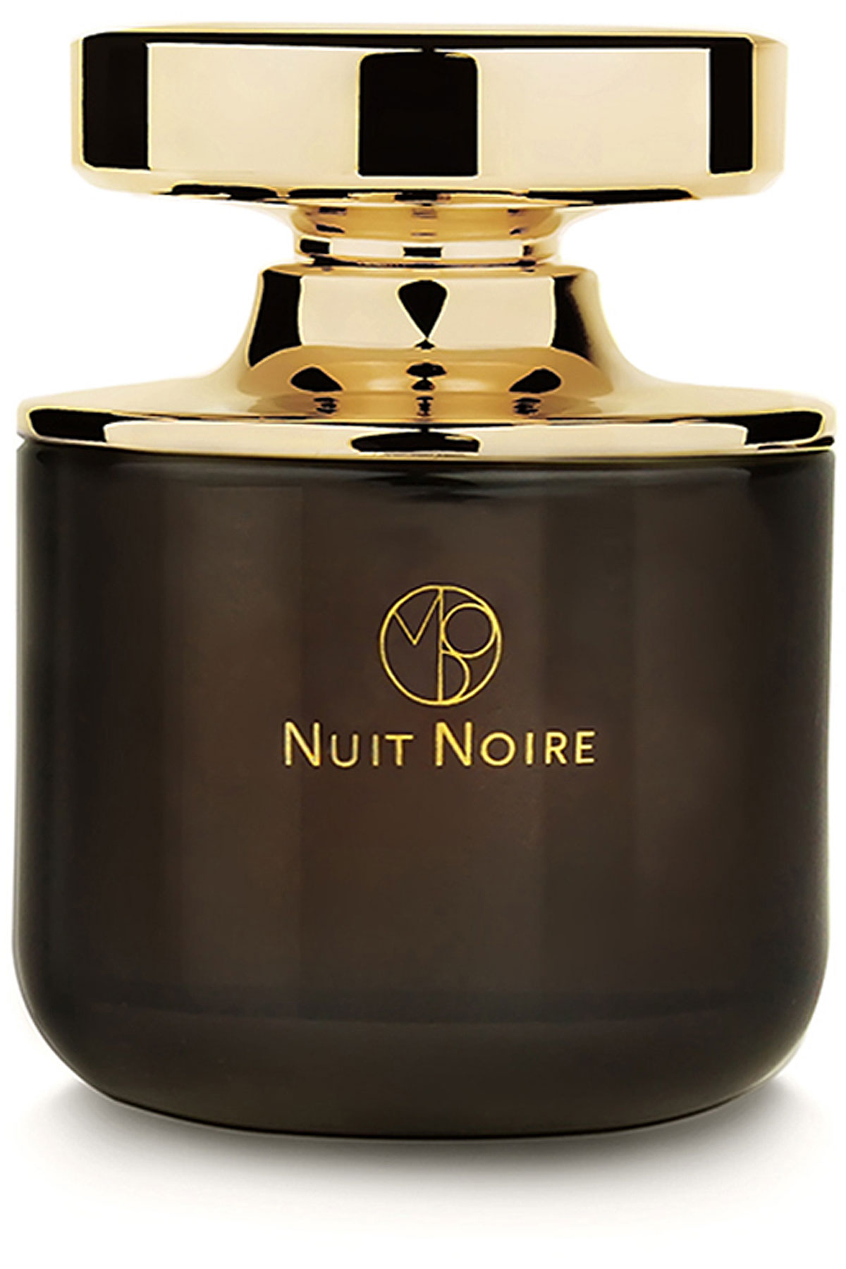 Mona di Orio Fragrances for Women On Sale, Nuit Noire - Eau De Parfum - 75 Ml, 2019, 75 ml