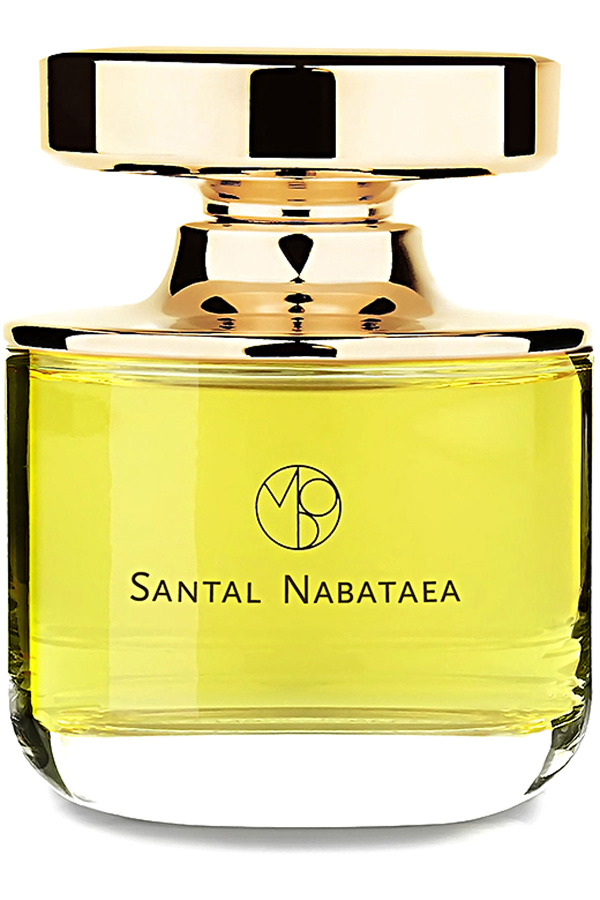 Mona di Orio Fragrances for Women On Sale, Santal Nabataea - Eau De Parfum - 75 Ml, 2019, 75 ml