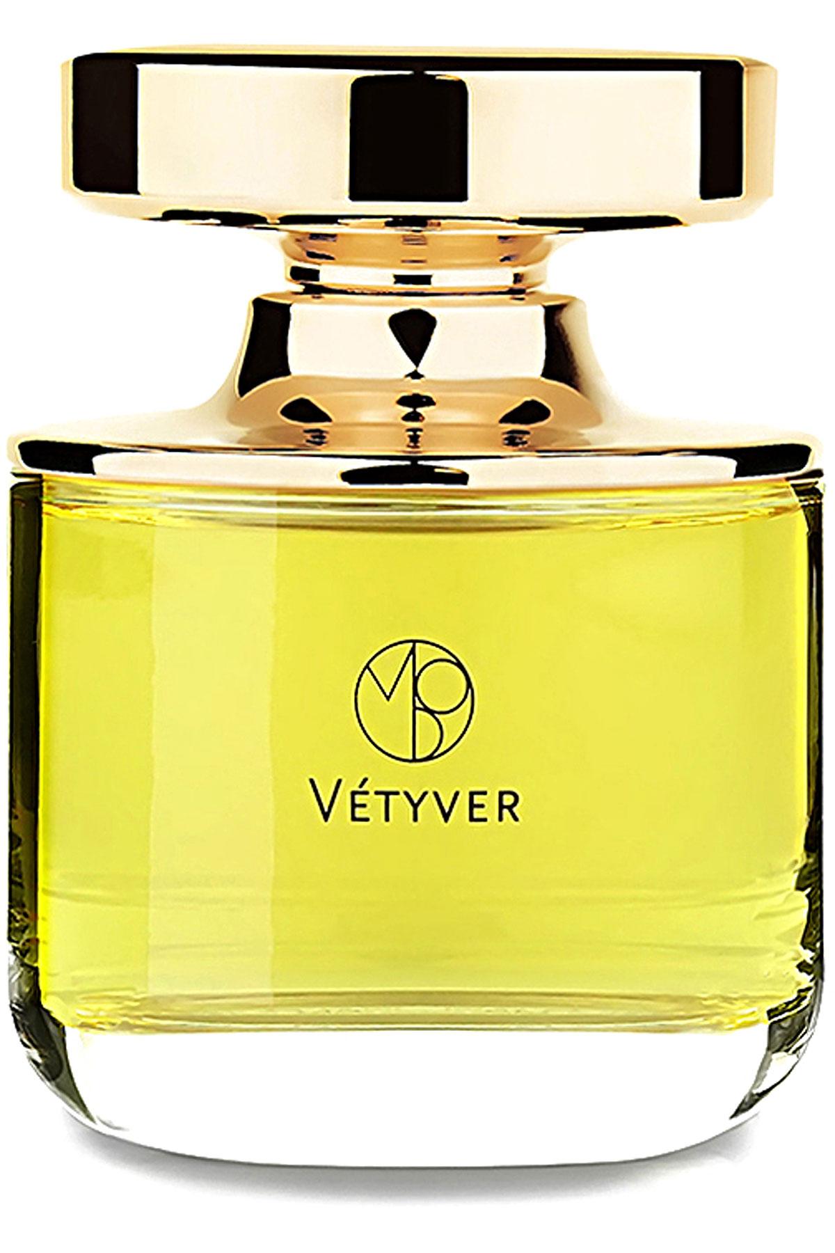 Mona Di Orio Духи для женщин, Vetyver - Eau De Parfum - 100 Ml, 2019, 75 Ml