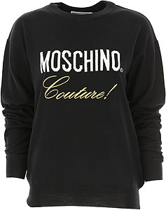 367819ab10 Moschino Clothing for Women. Moschino Jeans, Dresses, Jackets and Pants