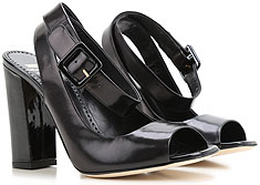 Moschino Womens Shoes - Not Set - CLICK FOR MORE DETAILS