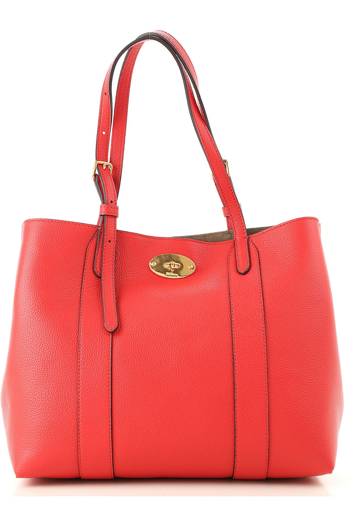 364a3d1899 Mulberry Shoulder Bag for Women