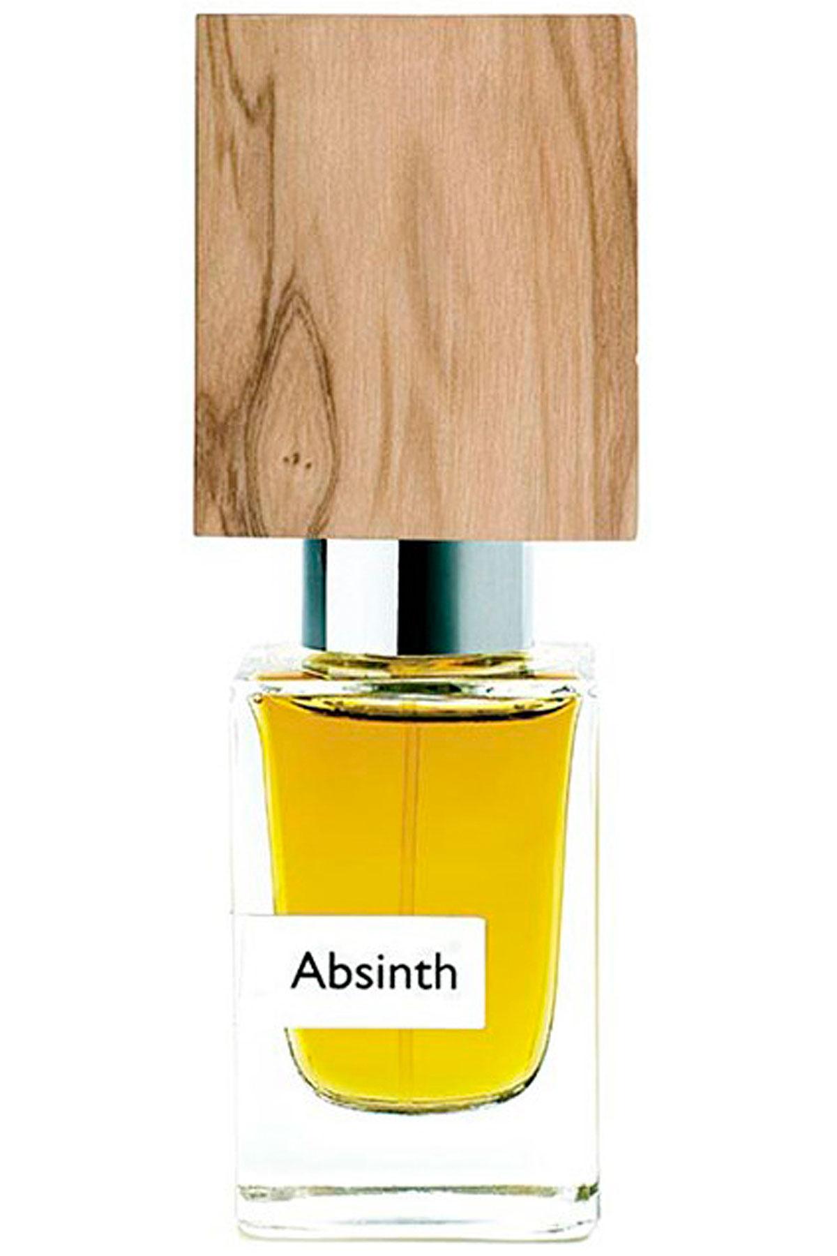Nasomatto Fragrances for Men, Absinth - Extrait De Parfum - 30 Ml, 2019, 30 ml