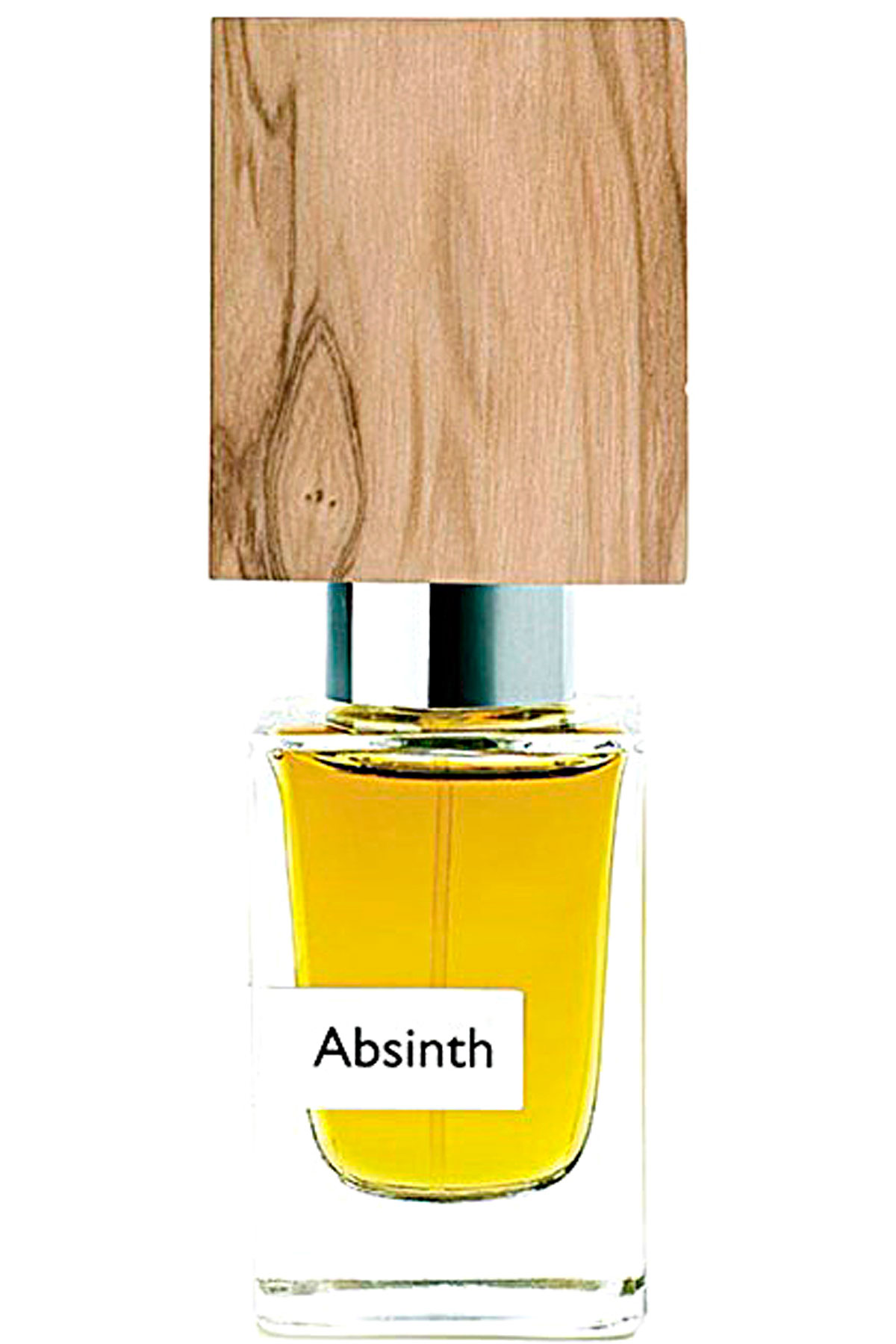 Nasomatto Fragrances for Women, Absinth - Extrait De Parfum - 30 Ml, 2019, 30 ml