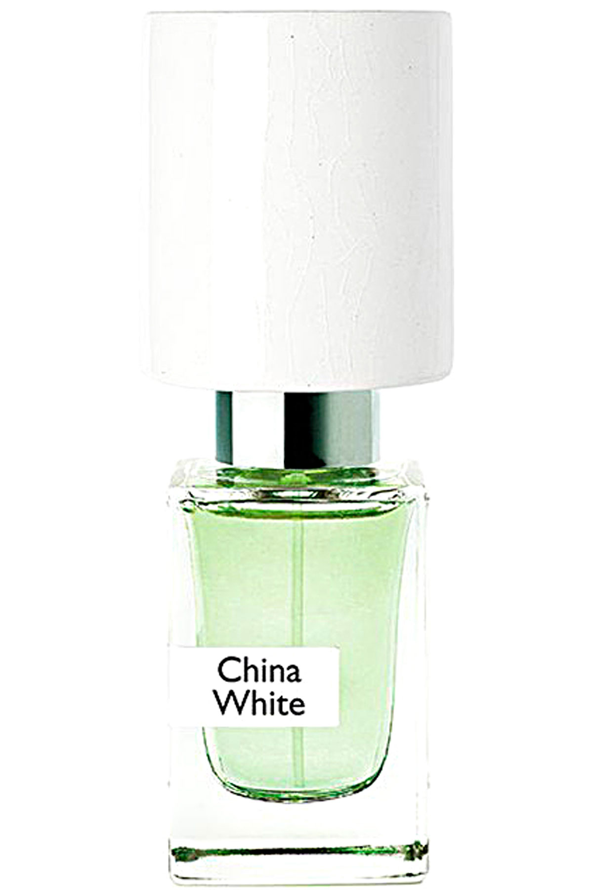 Nasomatto Fragrances for Women, China White - Extrait De Parfum - 30 Ml, 2019, 30 ml