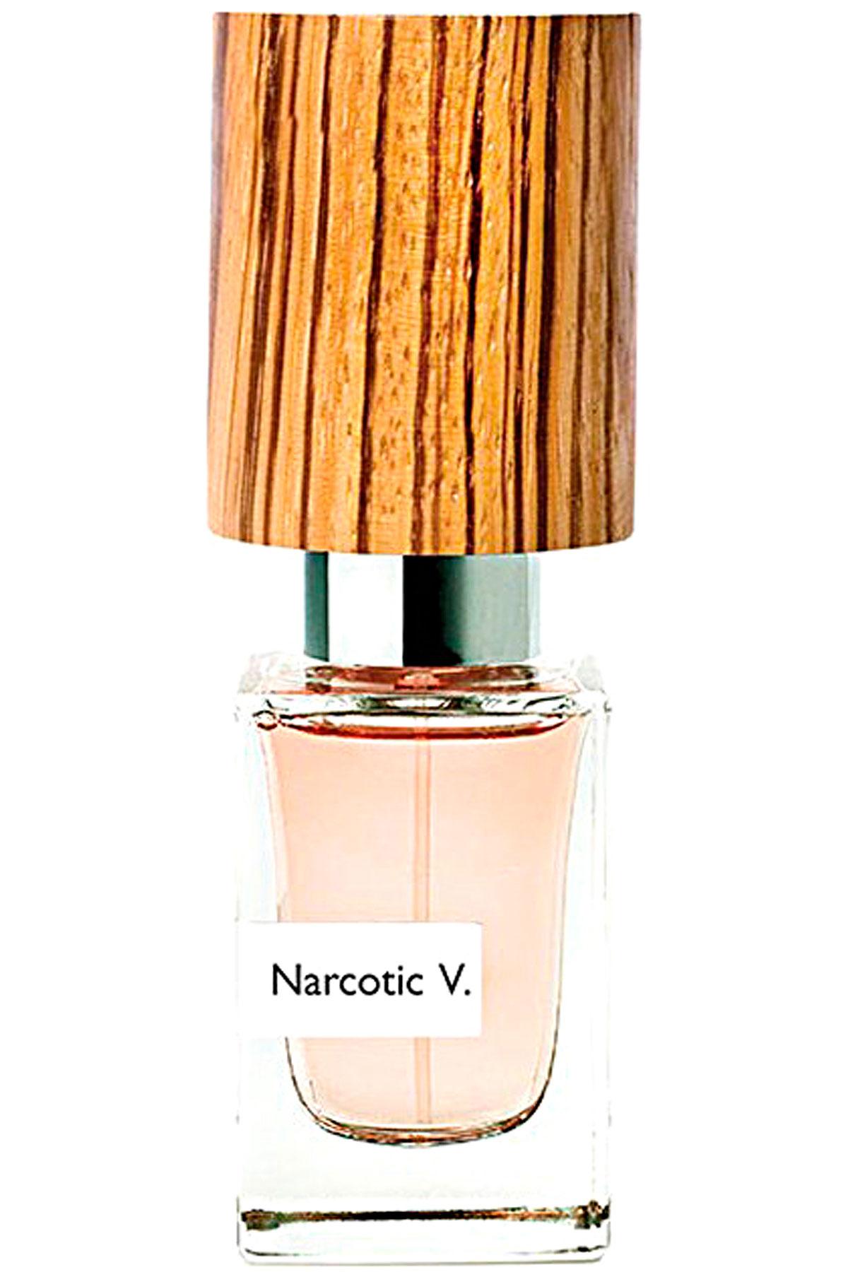 Nasomatto Fragrances for Women, Narcotic Venus - Extrait De Parfum - 30 Ml, 2019, 30 ml