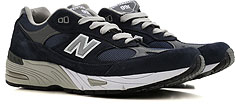 New Balance Mens Shoes - Not Set - CLICK FOR MORE DETAILS
