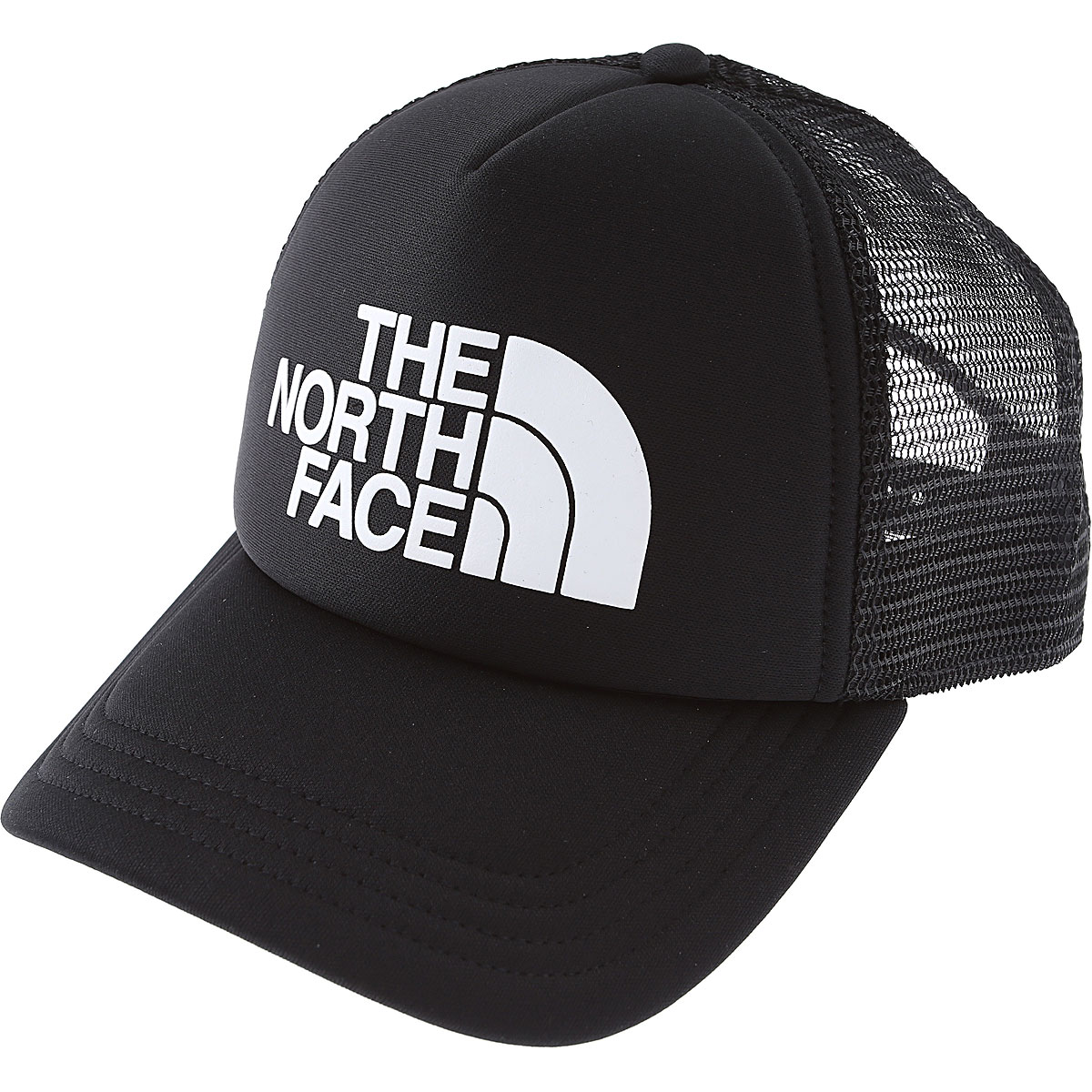 The North Face Mens Clothing On Sale, Black, polyestere, 2019
