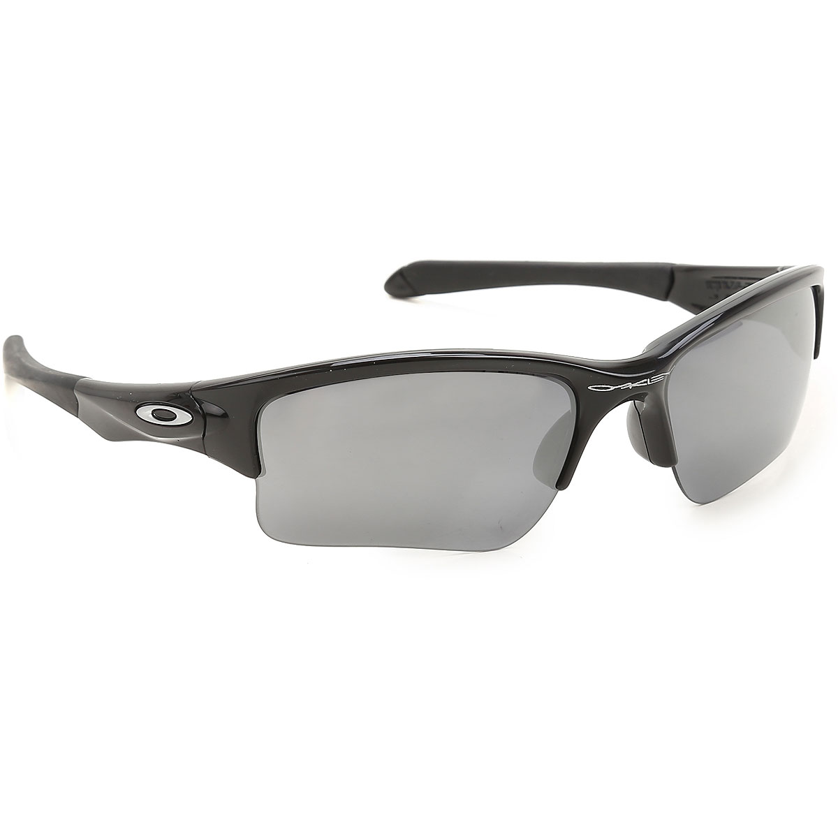 Image of Oakley Kids Sunglasses for Boys On Sale in Outlet, Black, 2017