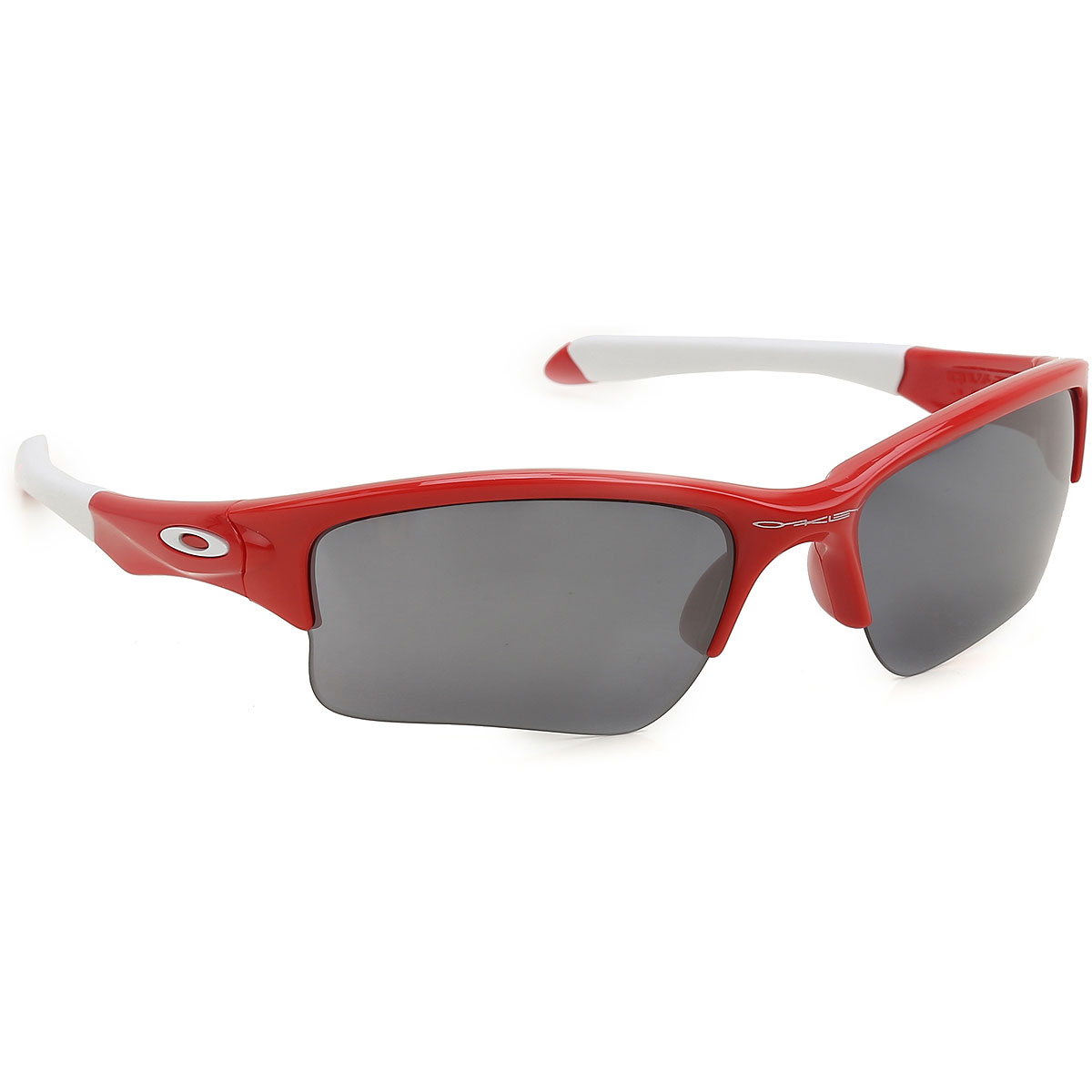 Image of Oakley Kids Sunglasses for Boys On Sale in Outlet, Red, 2017
