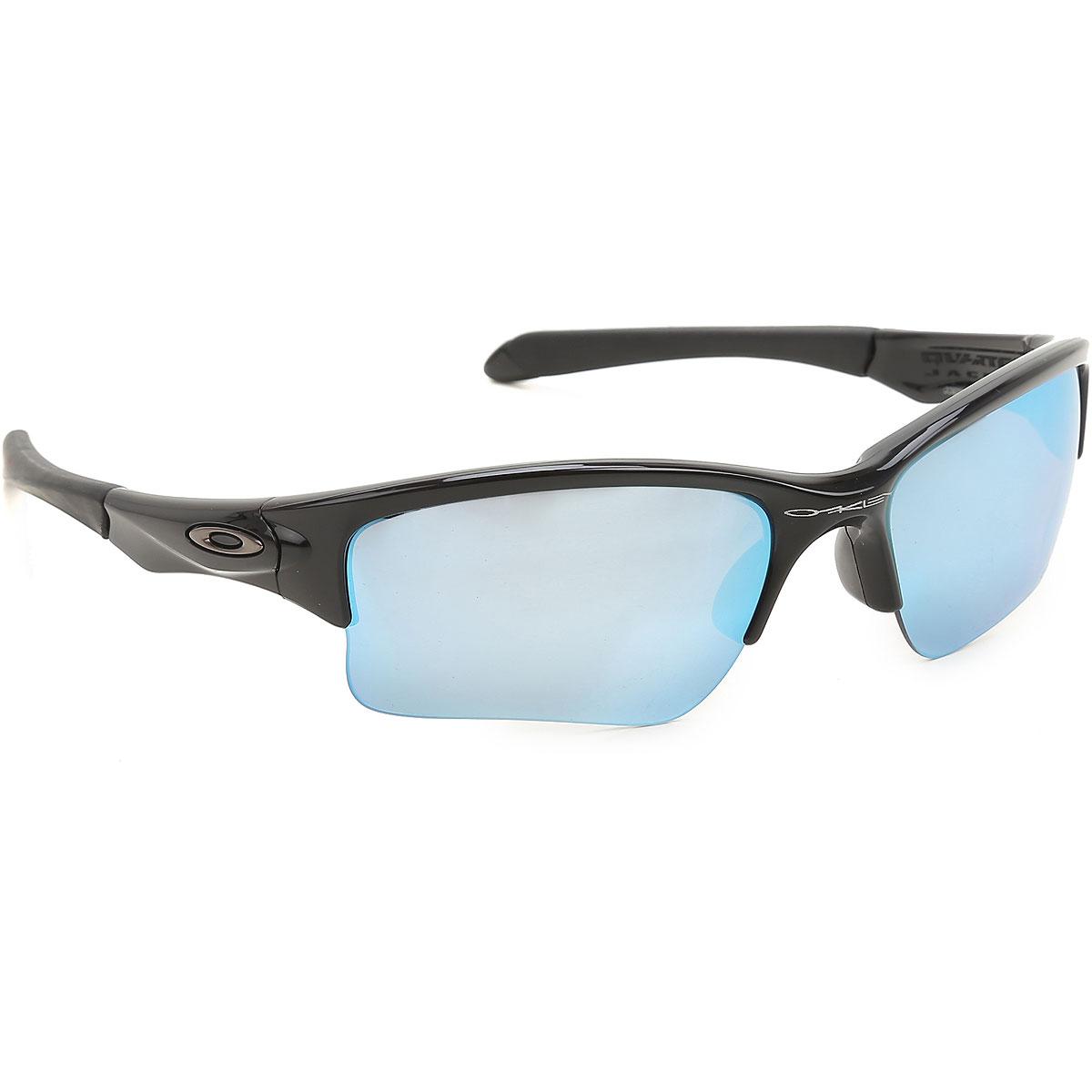 Oakley Kids Sunglasses for Boys On Sale in Outlet, Black, 2019