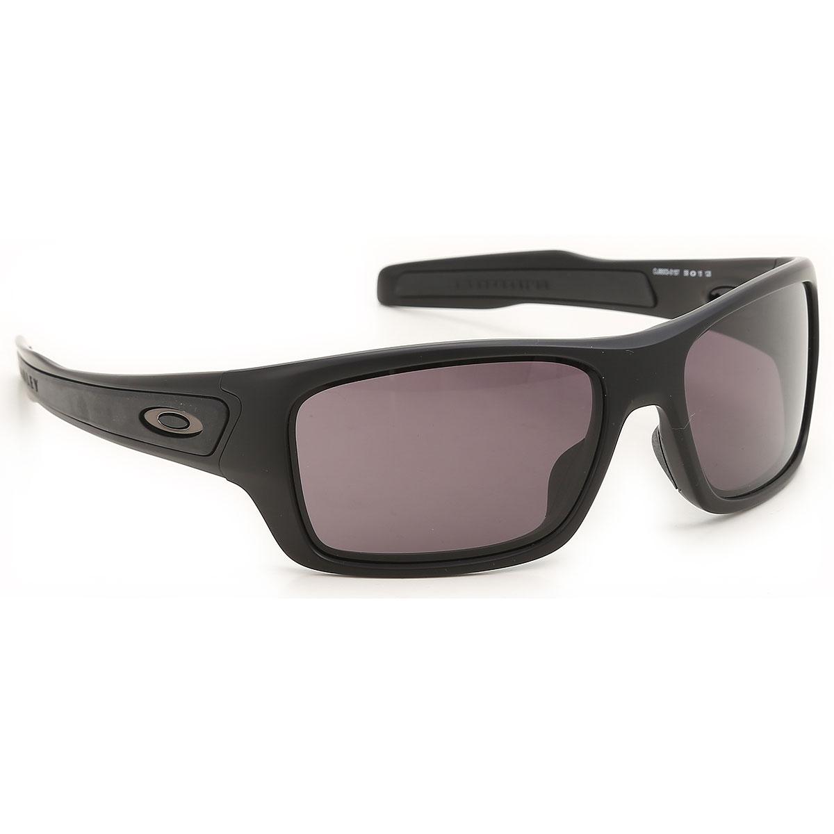 Oakley Kids Sunglasses for Boys On Sale, Black, 2019