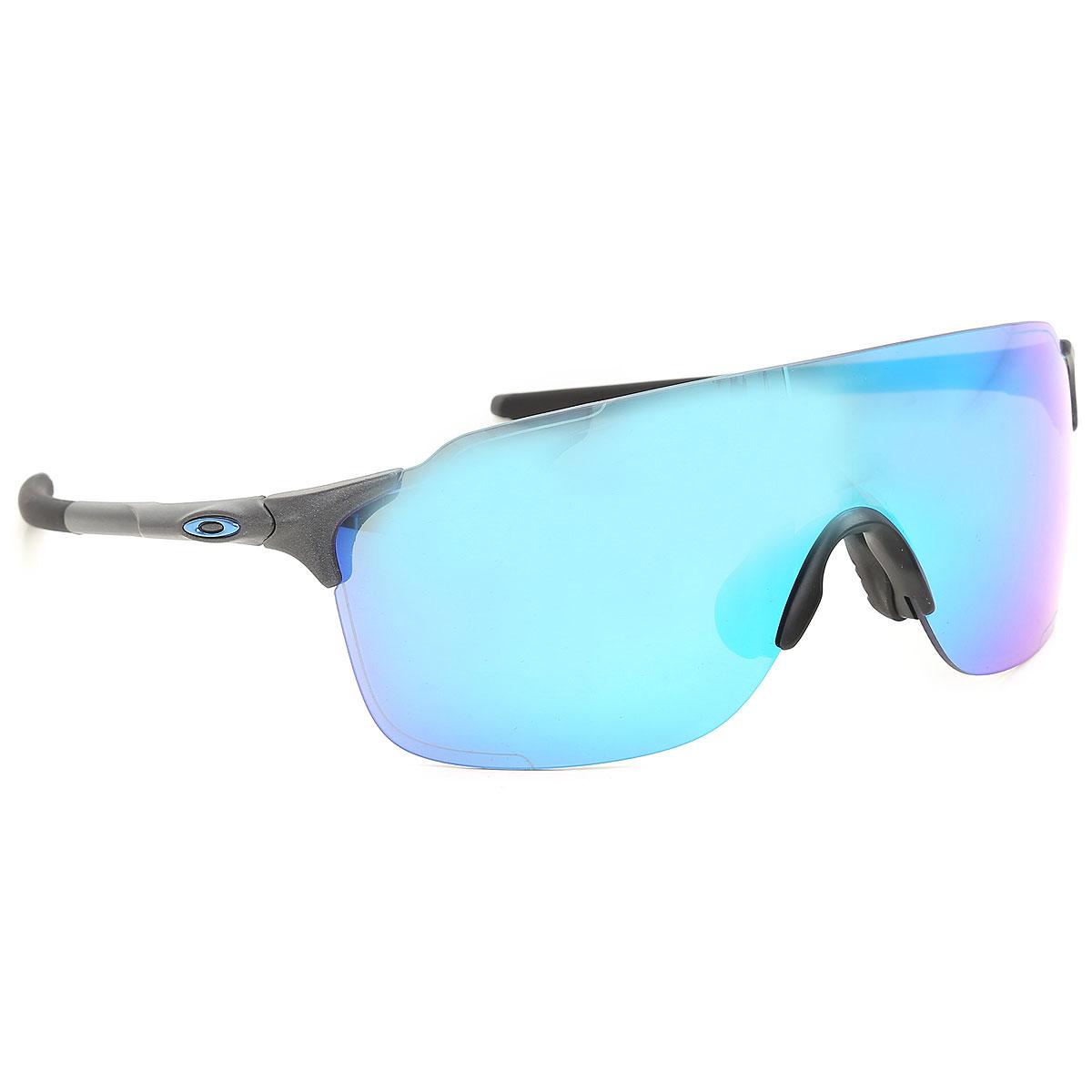 Oakley Sunglasses On Sale, Matt Grey, 2019