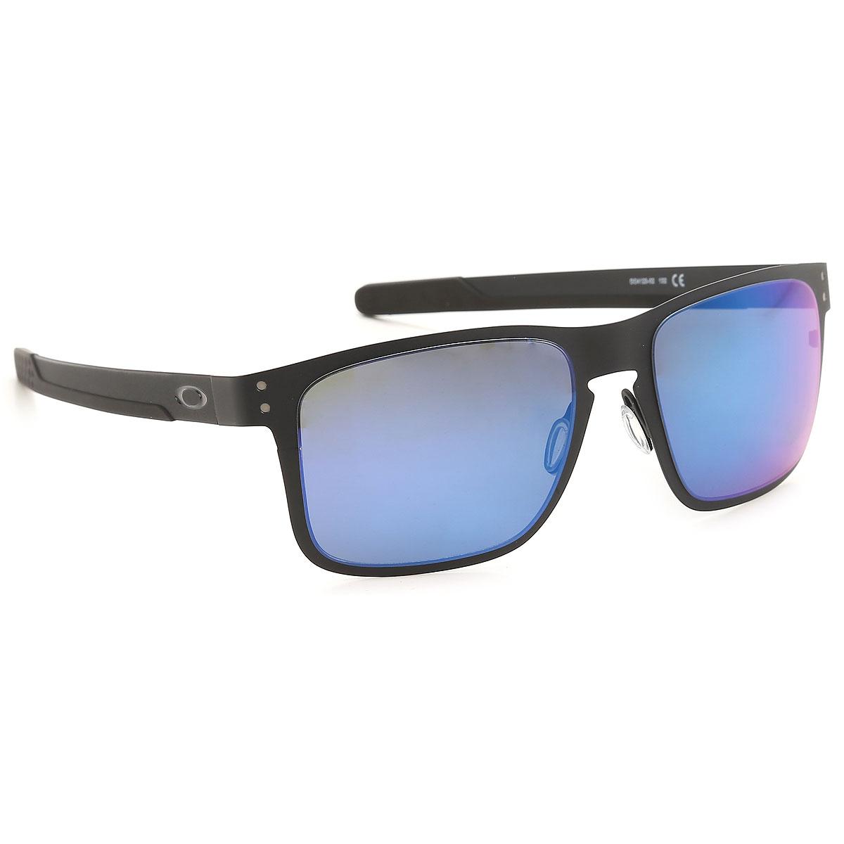 Oakley Sunglasses On Sale, Matte Black, 2019