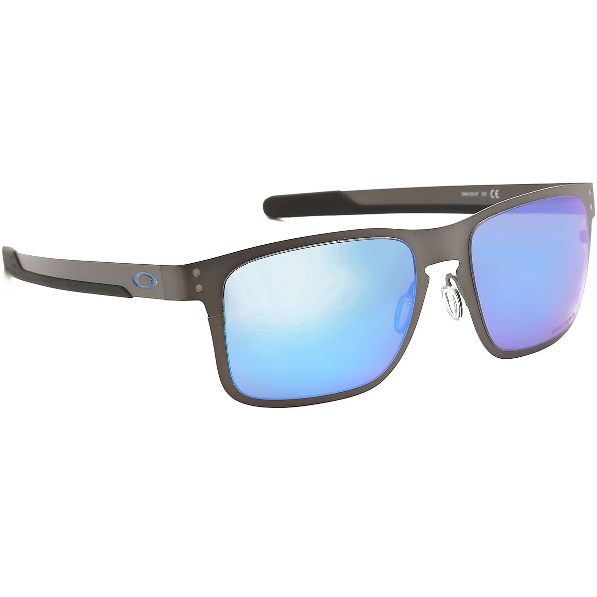 Oakley Sunglasses On Sale, Matt Gunmetal, 2019