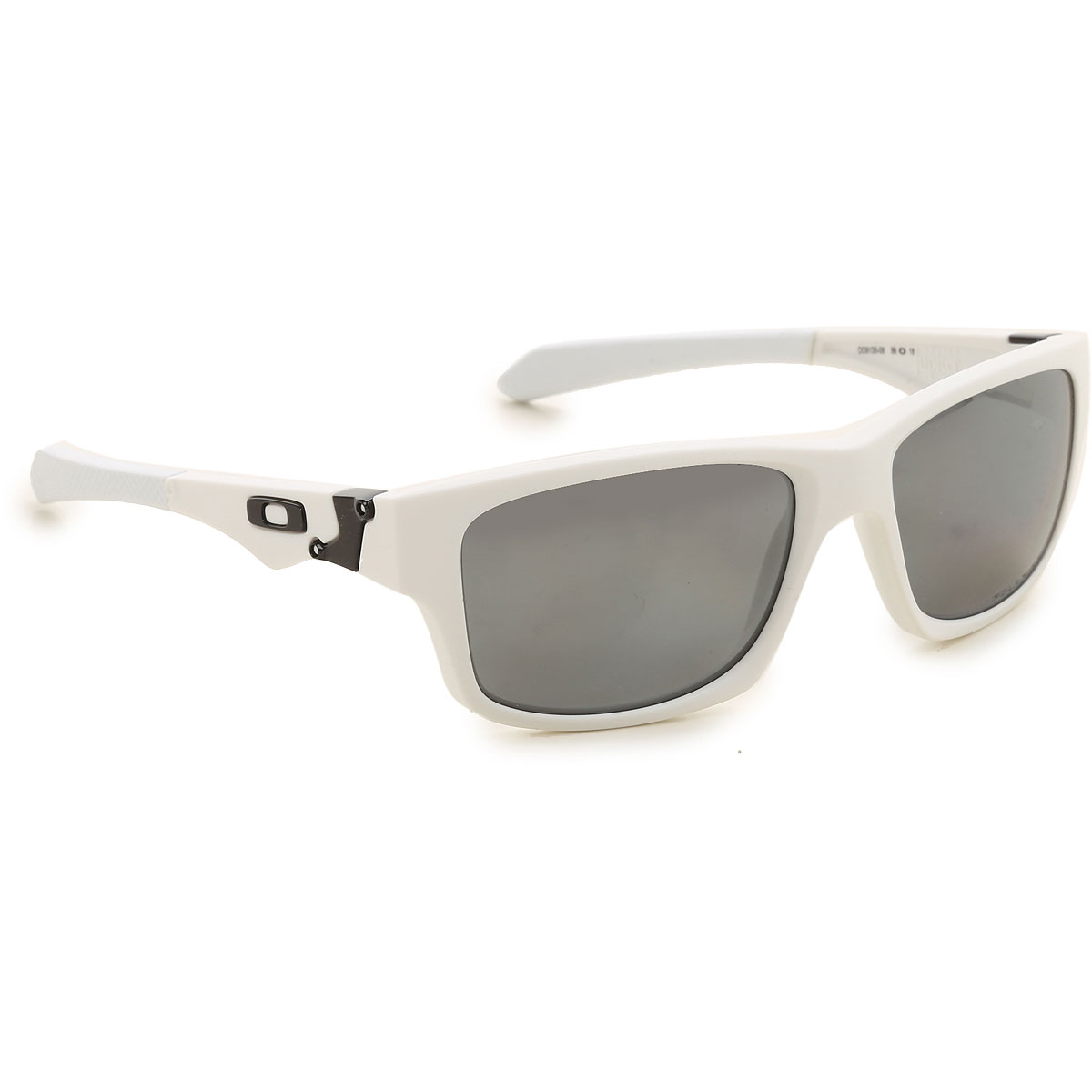 Oakley Sunglasses On Sale, Matt White, 2019