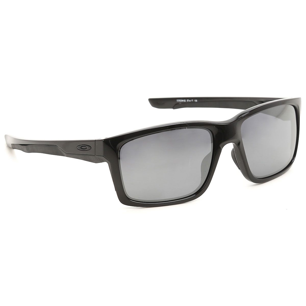 Oakley Sunglasses On Sale, Black, 2019