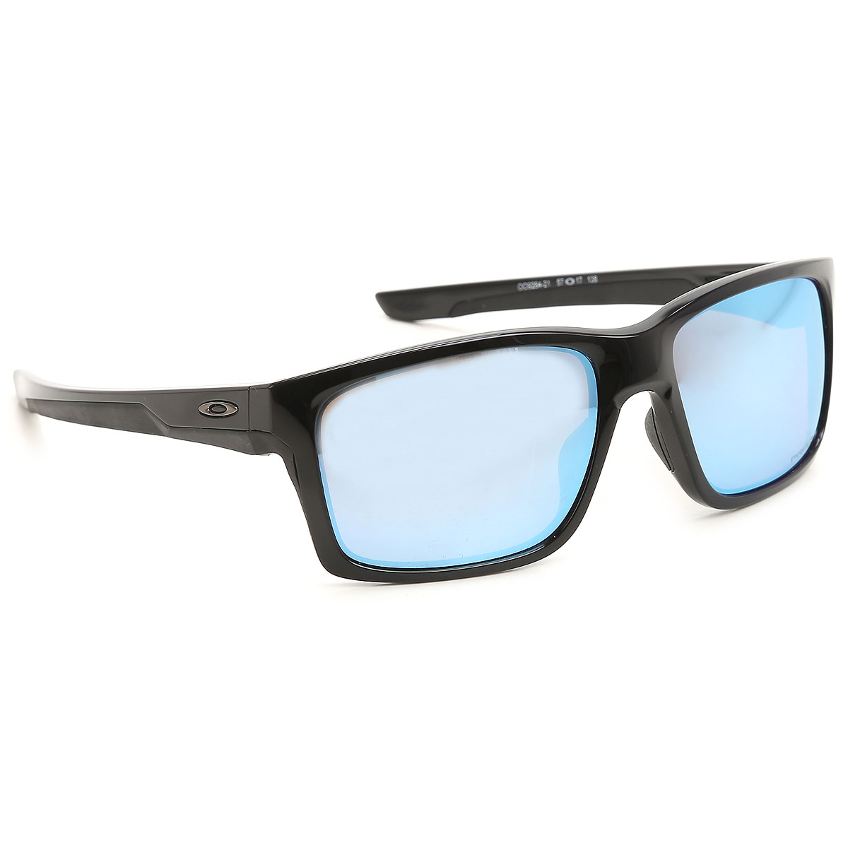 Image of Oakley Sunglasses On Sale, Black, 2017