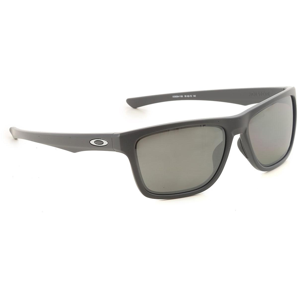 Oakley Sunglasses On Sale, Grey, 2019