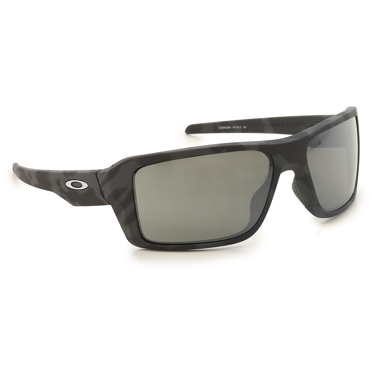 Oakley Sunglasses On Sale, Black Camouflage, 2019