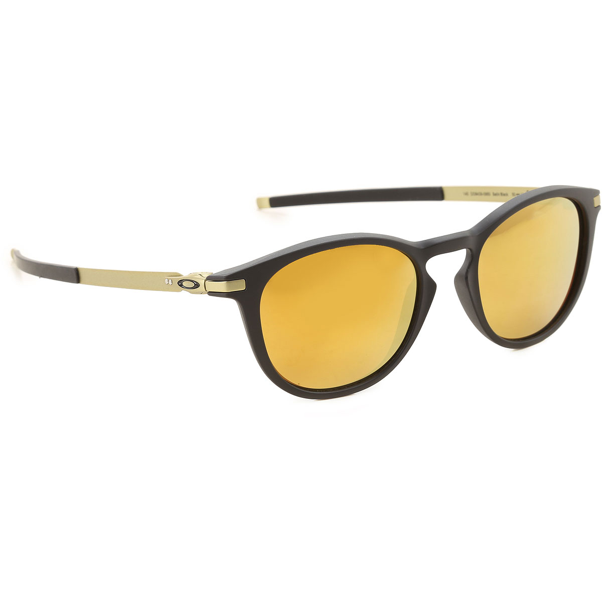 Oakley Sunglasses On Sale, Matt Gold, 2019