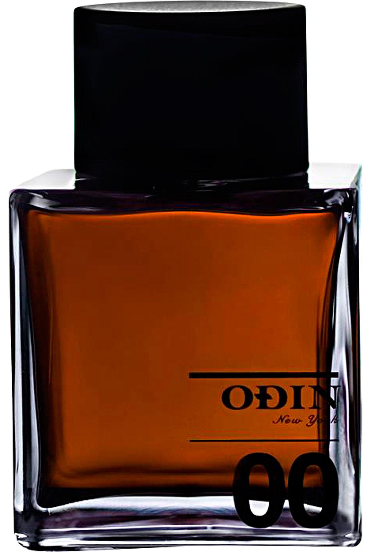 Odin New York Fragrances for Men, 00 Auriel - Eau De Parfum - 100 Ml, 2019, 100 ml