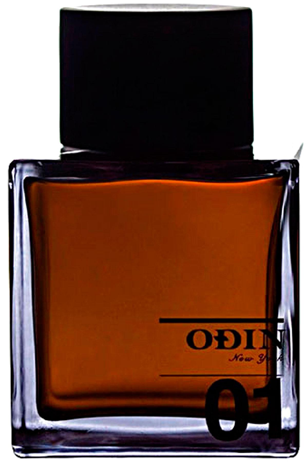Odin New York Fragrances for Men On Sale, 01 Sunda - Eau De Parfum - 100 Ml, 2019, 100 ml