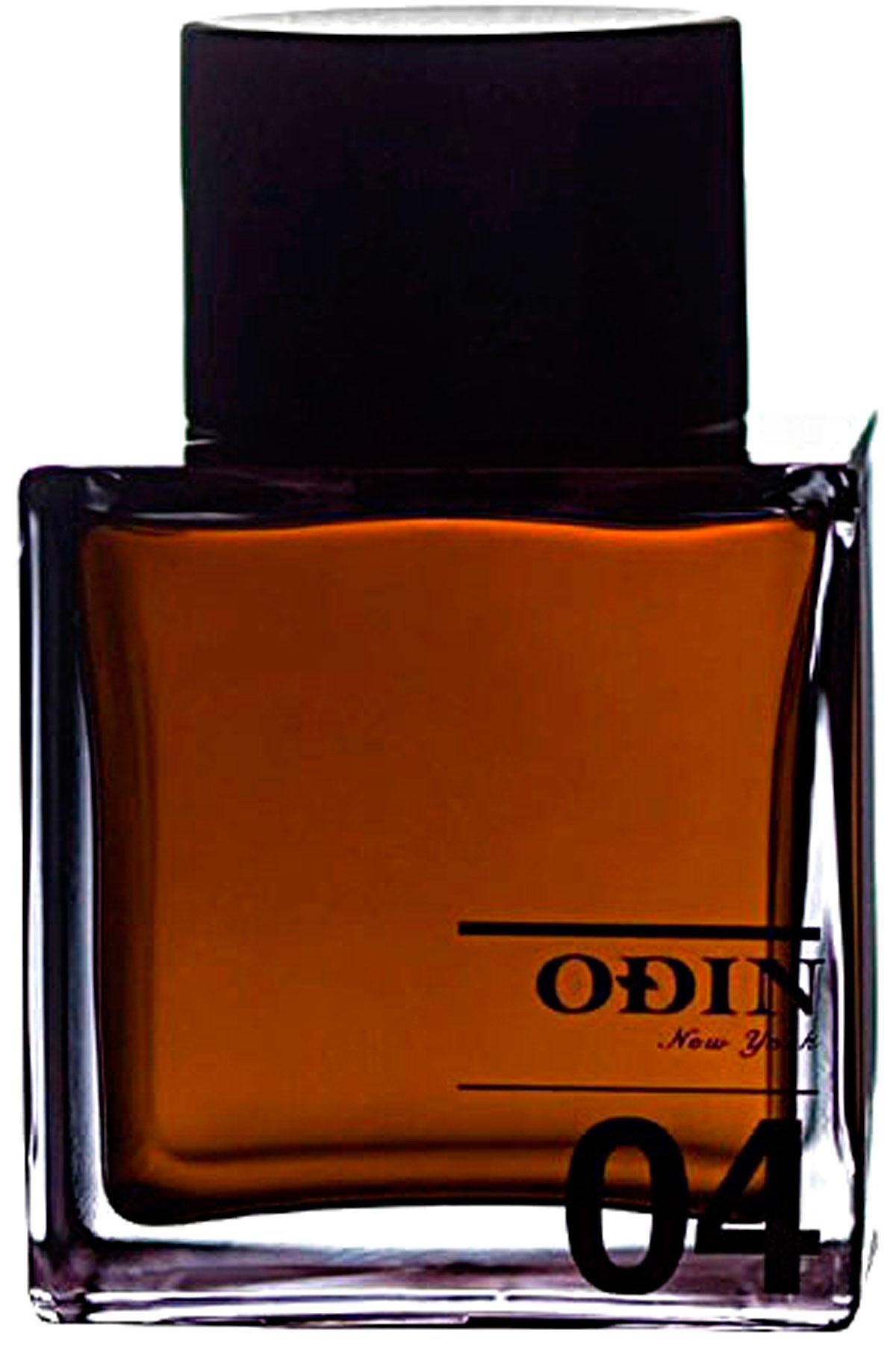Odin New York Fragrances for Men, 04 Petrana - Eau De Parfum - 100 Ml, 2019, 100 ml