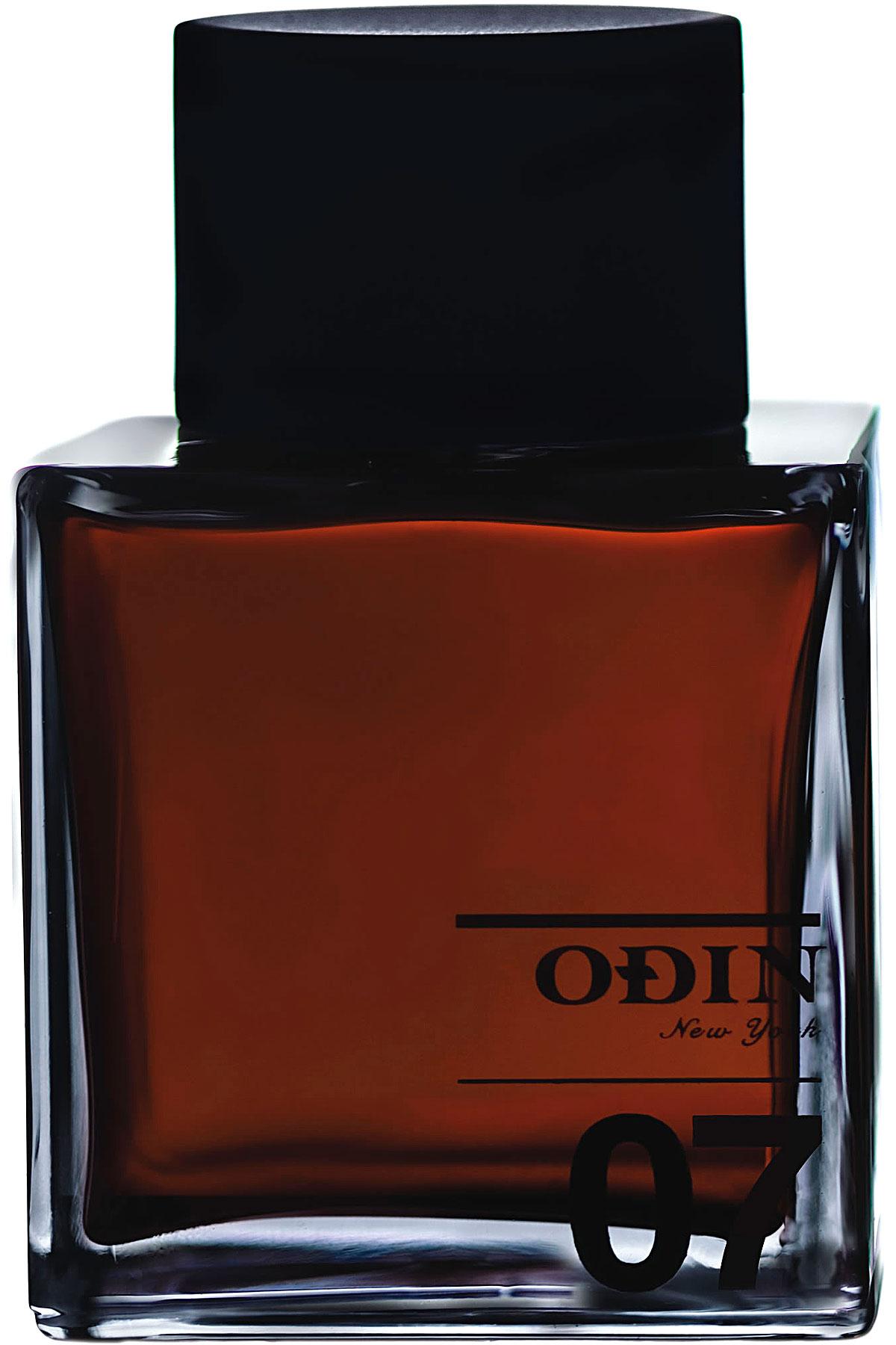 Odin New York Fragrances for Women On Sale, 07 Tanoke - Eau De Parfum - 100 Ml, 2019, 100 ml