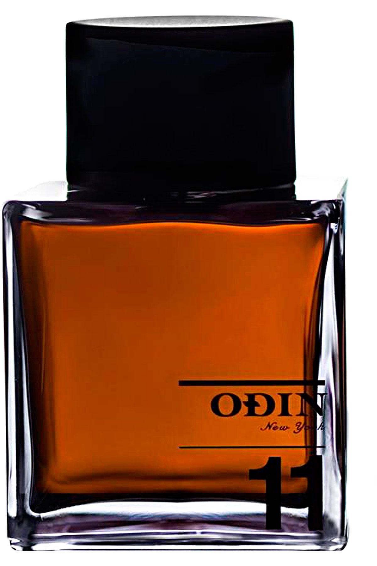 Odin New York Fragrances for Women On Sale, 11 Semma - Eau De Parfum - 100 Ml, 2019, 100 ml