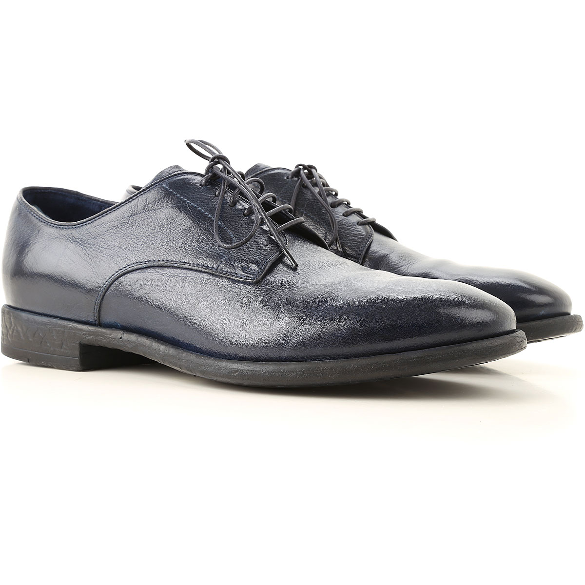Officine Creative Loafers for Men On Sale, Oltre Mare, Leather, 2019, 10 10.5 11 12 7 7.5 7.75 8 8.5 9 9.5