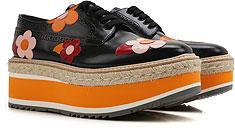 Prada Zapatos