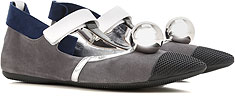 Prada Womens Shoes - Not Set - CLICK FOR MORE DETAILS