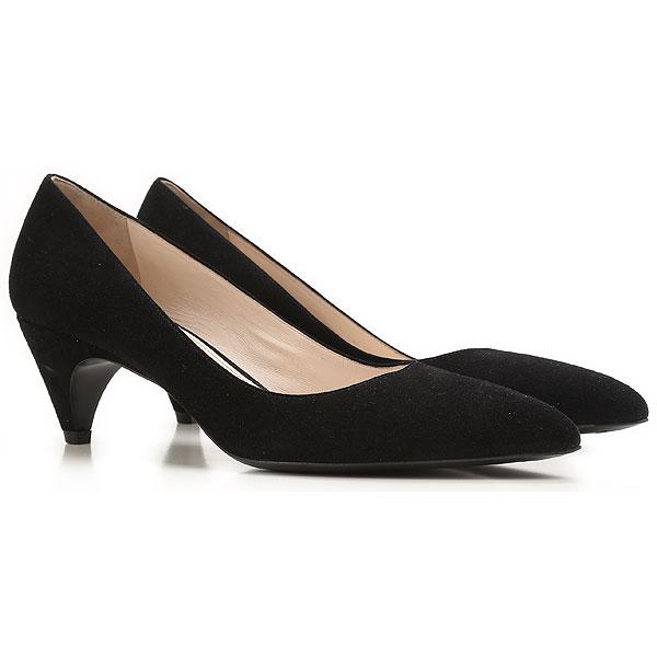 Womens Shoes Prada Style code 1i064f008f0002 395450