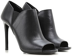 best choice purses - Prada Shoes on Sale at Prada Outlet
