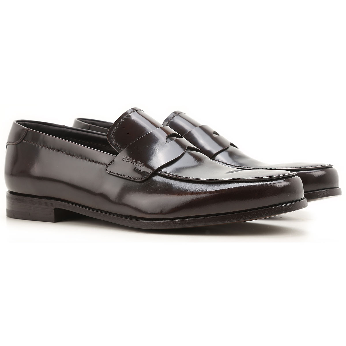 Prada Mens Shoes Sale