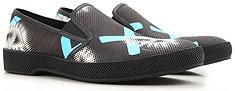 Prada Mens Shoes - Spring - Summer 2016 - CLICK FOR MORE DETAILS