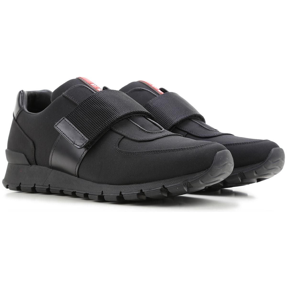 mens shoes prada style code 4e3012 0ls 002. Black Bedroom Furniture Sets. Home Design Ideas