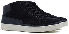 Prada Mens Shoes - Not Set - CLICK FOR MORE DETAILS