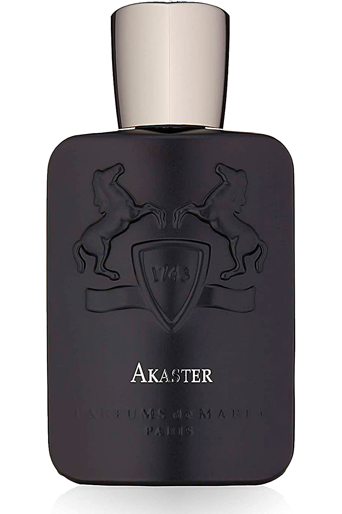 Parfums de Marly Fragrances for Men, Akaster - Eau De Parfum - 125 Ml, 2019, 125 ml