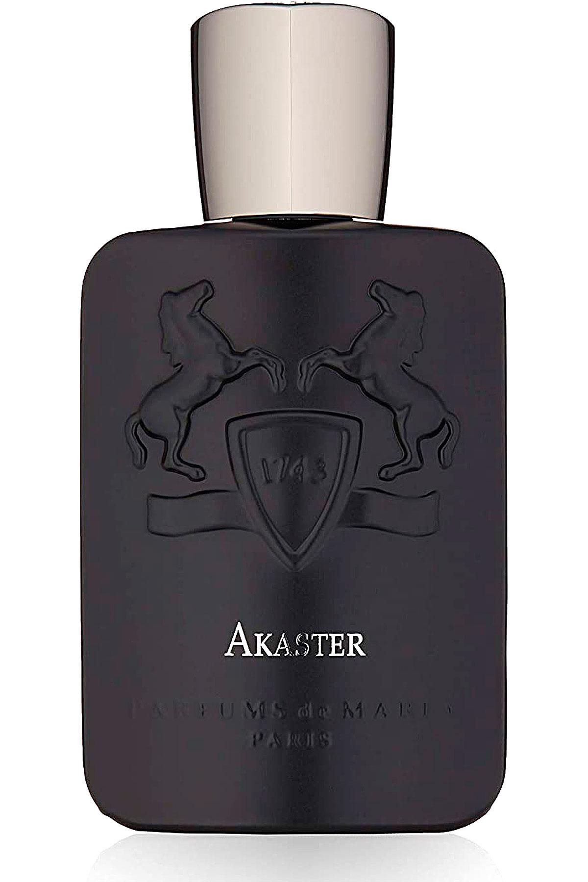 Parfums de Marly Fragrances for Men, Akaster - Eau De Parfum - 125 Ml, 2019, 125 ml