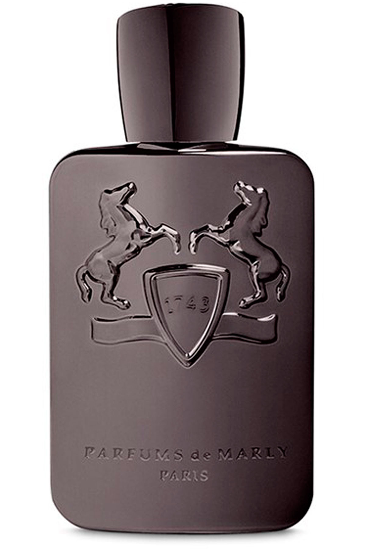 Parfums de Marly Fragrances for Men, Herod - Eau De Parfum - 75-125 Ml, 2019, 75 ml 125 ml