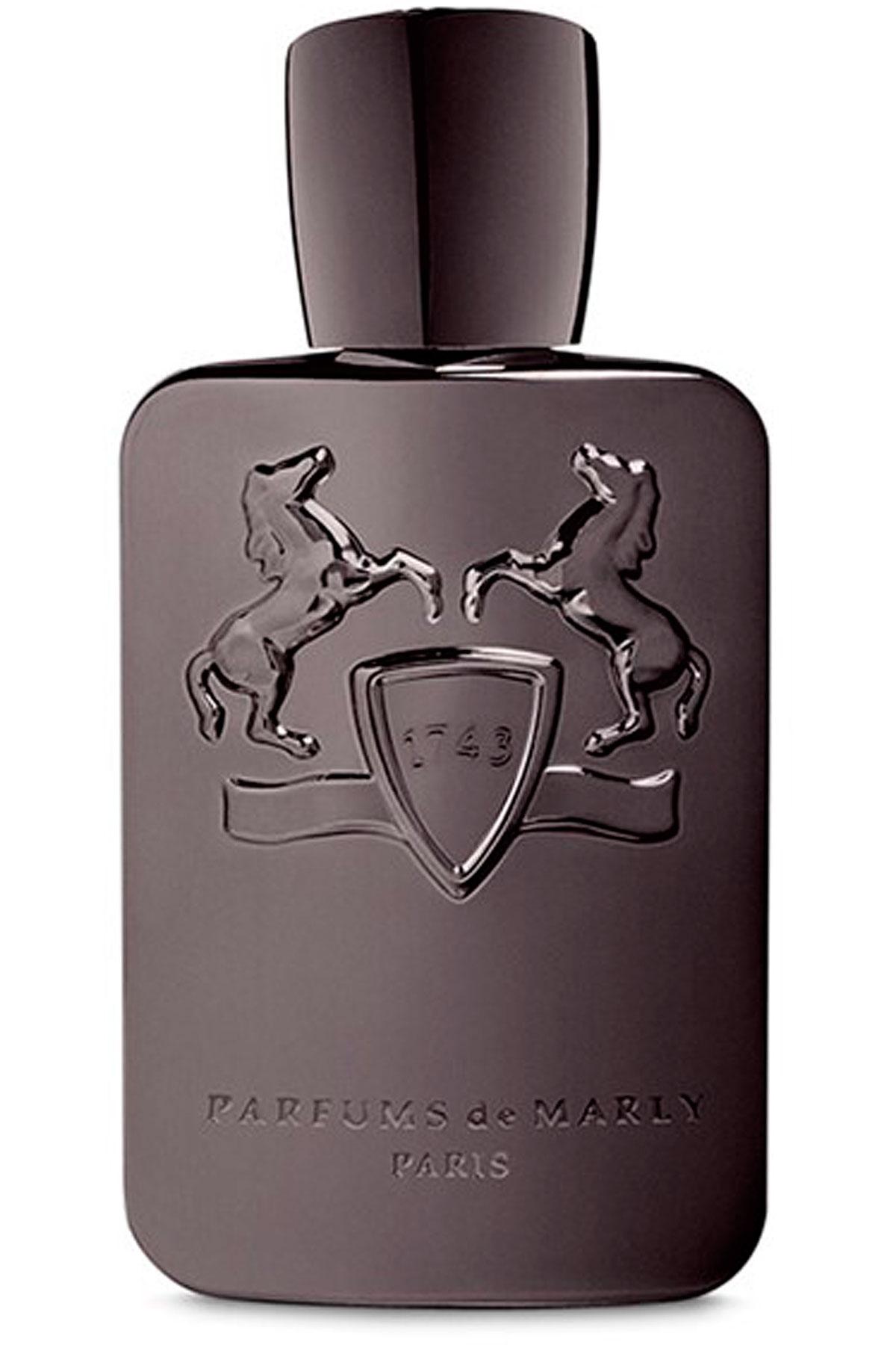 Parfums de Marly Fragrances for Men, Herod - Eau De Parfum - 75-125 Ml, 2019, 75 ml 125 ml