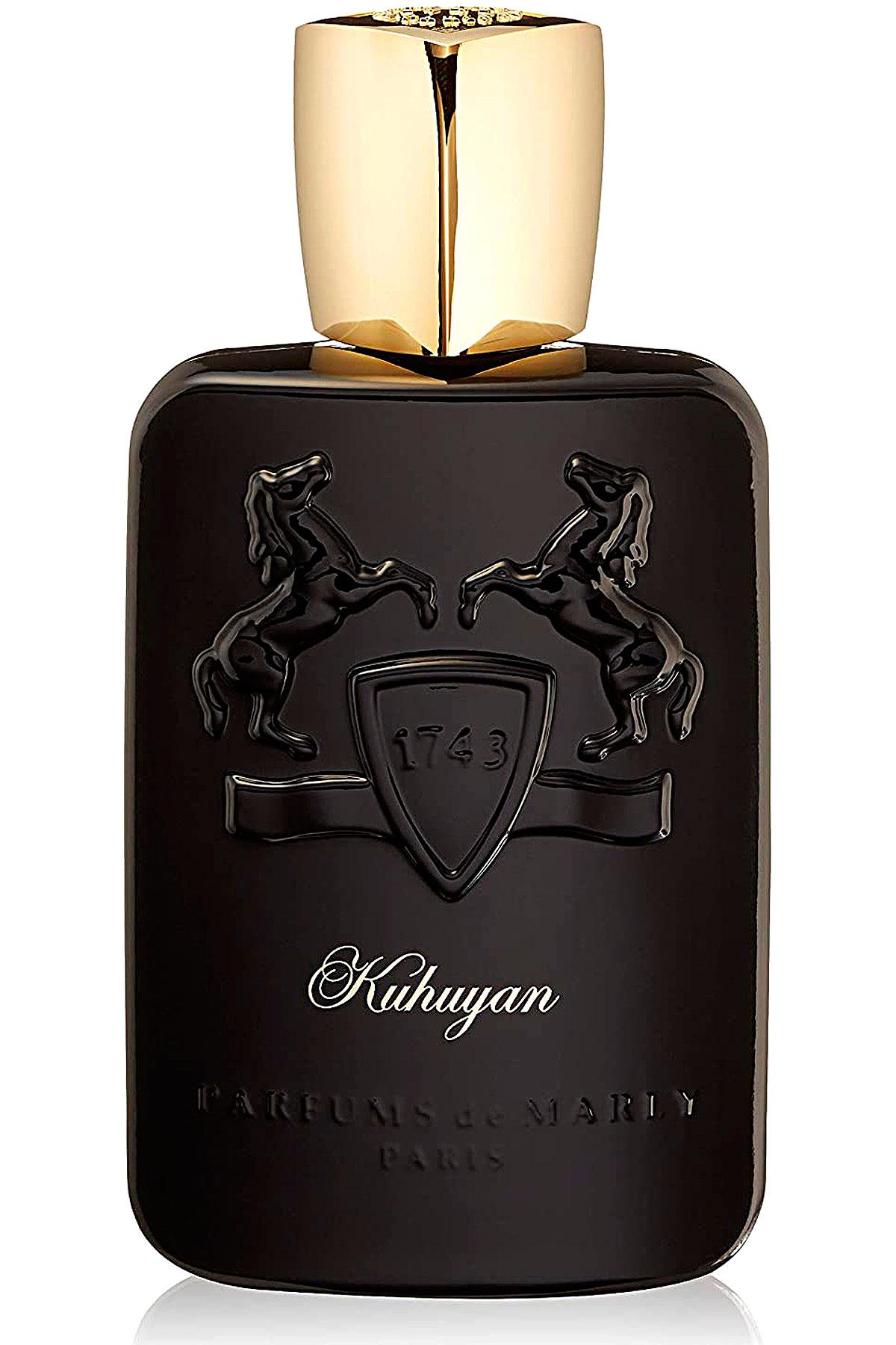 Parfums de Marly Fragrances for Men, Kuhuyan - Eau De Parfum - 125 Ml, 2019, 125 ml