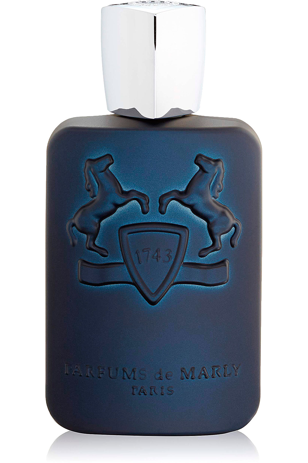Parfums de Marly Fragrances for Men, Layton - Eau De Parfum - 75-125 Ml, 2019, 75 ml 125 ml