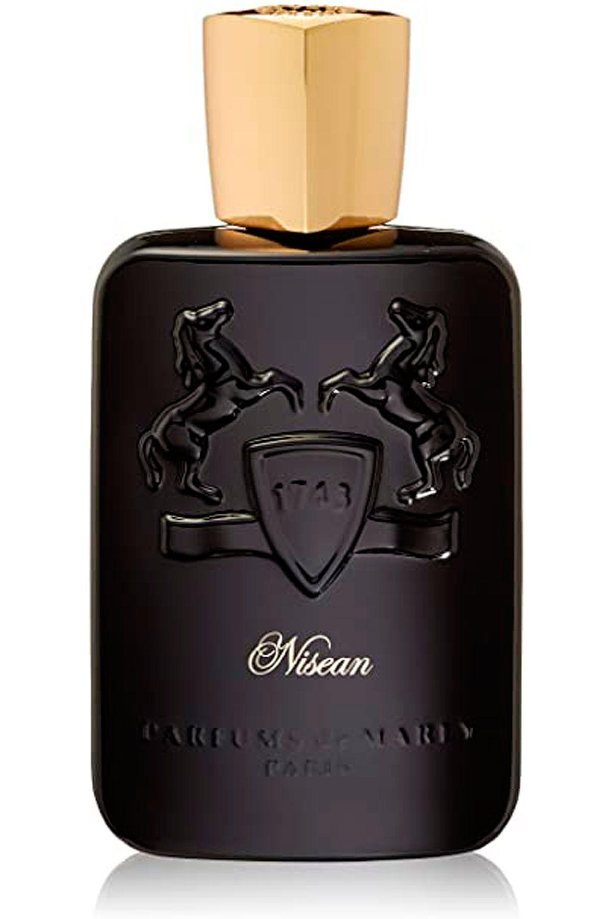 Parfums de Marly Fragrances for Men, Nisean - Eau De Parfum - 125 Ml, 2019, 125 ml
