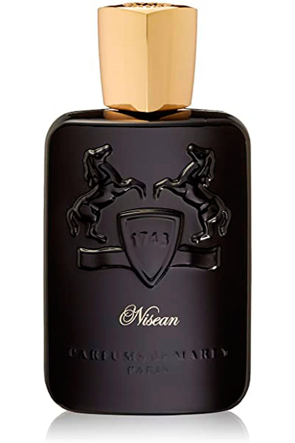 Parfums de Marly Fragrances for Men, Nisean - Eau De Parfum - 125 Ml, 2019, 125 ml
