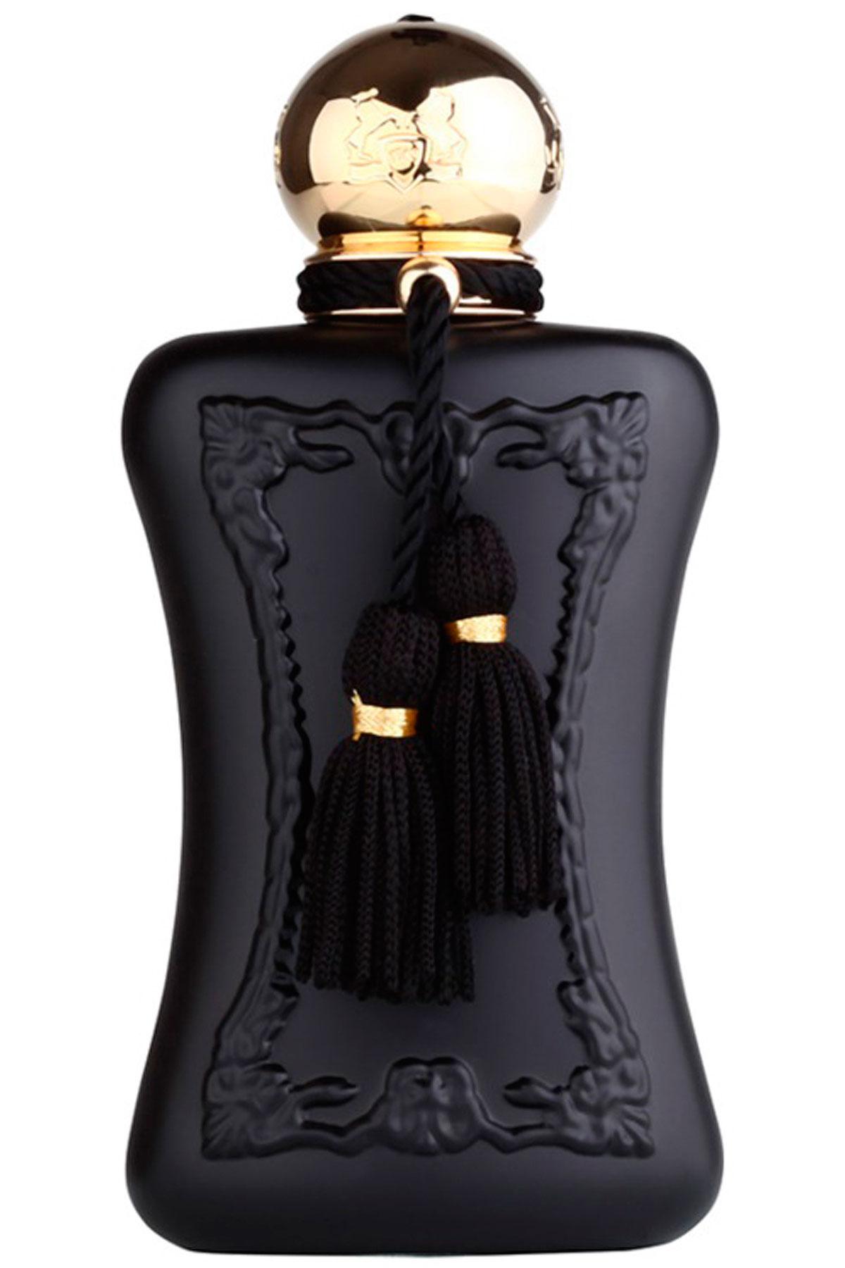 Parfums de Marly Fragrances for Women, Athalia - Eau De Parfum - 75 Ml, 2019, 75 ml